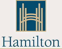 Image result for logo images for hamilton ontario