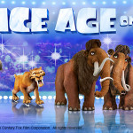 Ice Age on Ice Ticket Giveaway – CLOSED